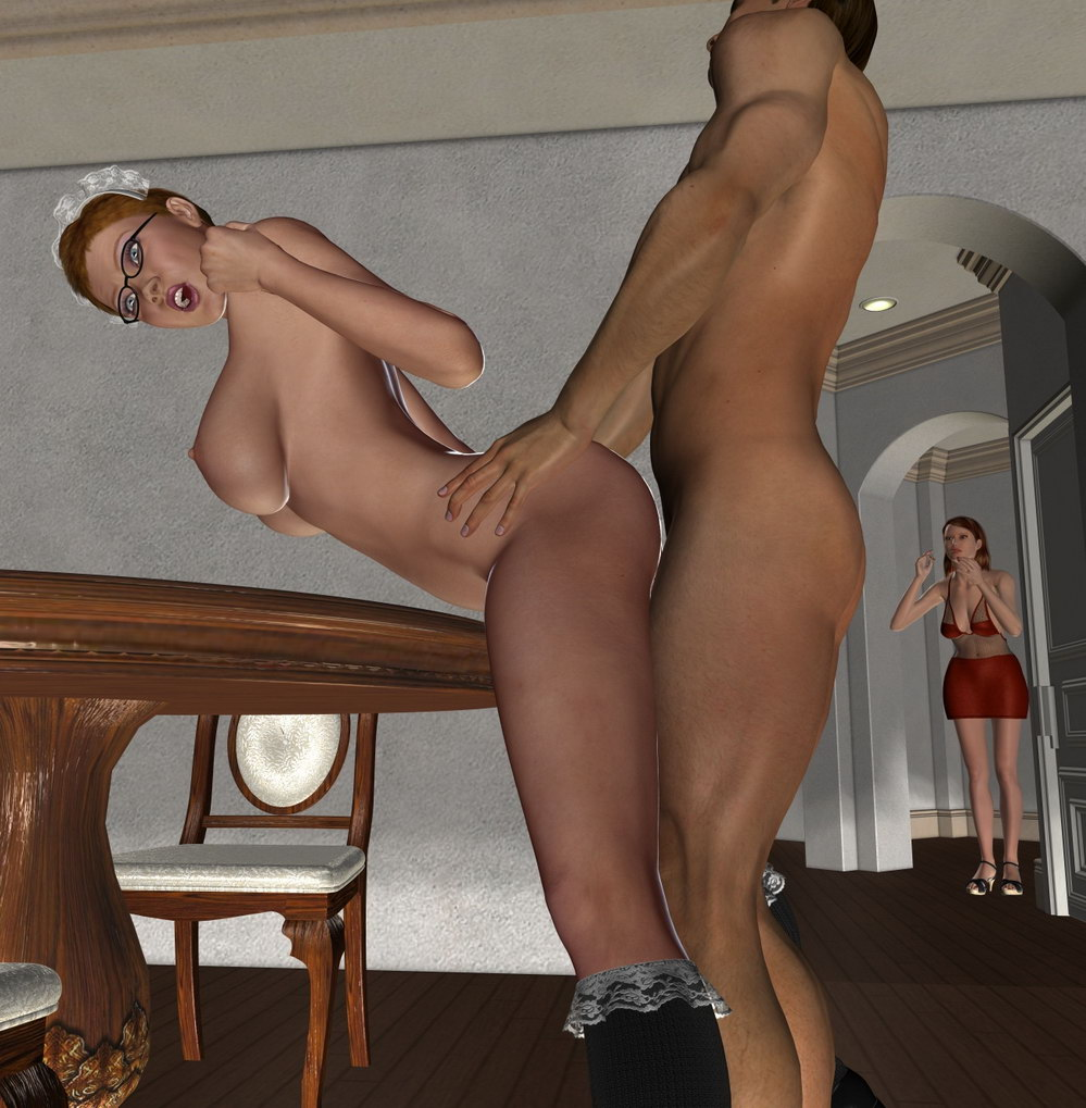 3D sanak and woman fuck hd pics nackt photo