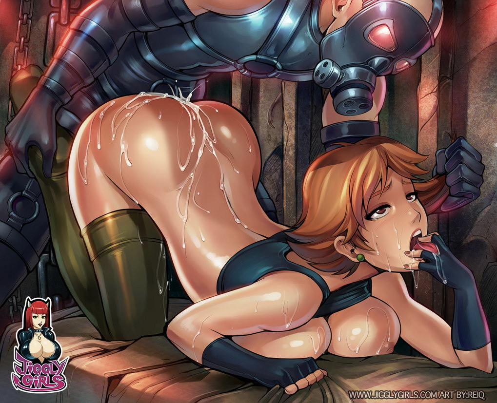 Hot dota hentai 3d sexy adult photo