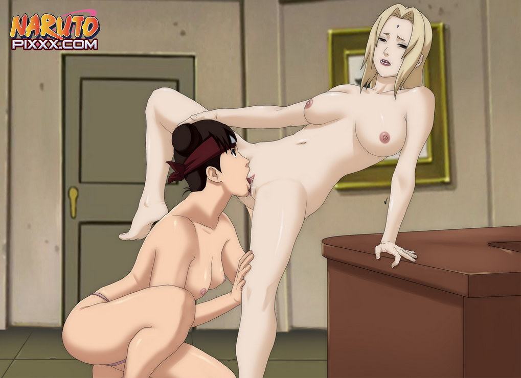 Sex nudes hentai nude videos